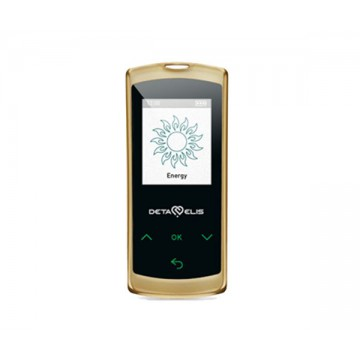 Wellness устройство Devita ENERGY