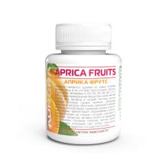 Априка Фрутс (Aprica Fruits)