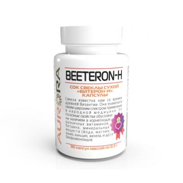 Битерон-Н (Beeteron-H)