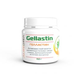 Гелластин