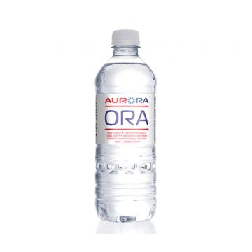 ORA - солнечная вода