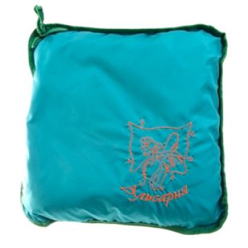 Подушка Альсария 32х32