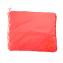 Подушка Альсария 37х45