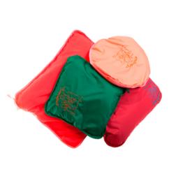 Подушка Альсария 40х50