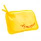 Подушка Альсария (Аксиомия) 17х22 мини