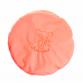 Подушка Альсария детская (круглая 32 см половинного наполнения)