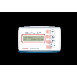 Wellness устройство Devita AP