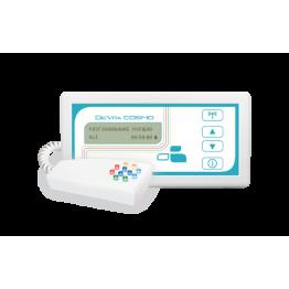 Wellness устройство Devita Cosmo