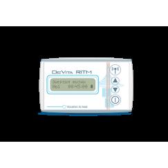 Wellness устройство Devita Ritm