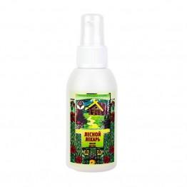 Лосьон для тела «Лесной лекарь»