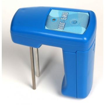 Вода Маг-Био аппарат для обеззараживания воды