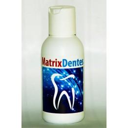 Matrix Dentes