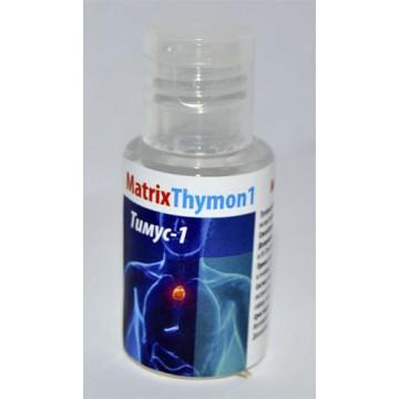 Matrix Thymon 1