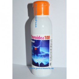 MATRIX THYROIDEA 100 ml