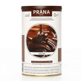 """Коктейль """"Прана-фуд"""" - Шоколад"""