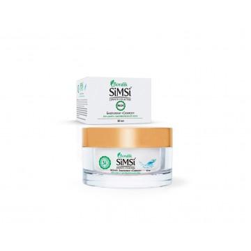 Биопилинг SiMSi для сухой и чувствительной кожи