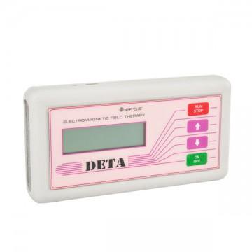 Оздоровительный прибор DETA AP-15 M1