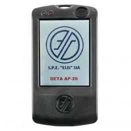 Оздоровительный прибор DETA AP-20 M4