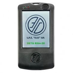 Оздоровительный прибор DETA RITM-20 M4