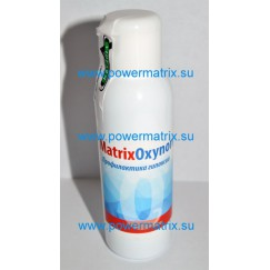 PowerMatrix Oxynorm