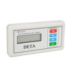 Оздоровительный прибор DETA RITM-15 M1