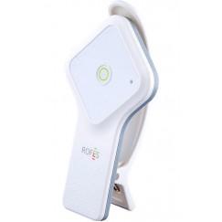 Прибор для оценки здоровья ROFES E01C