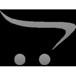 Крем-бальзам Simsi для укрепления и роста ресниц